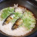 【長瀞】食べログランキングでおすすめのグルメ店8選