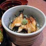 姫路での食事はこちら!ご当地グルメが人気のお店10選