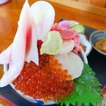 銚子のランチはやっぱり魚!おすすめの海鮮料理店8選