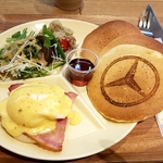 羽田空港でカフェデート!おすすめのおしゃれカフェ8選