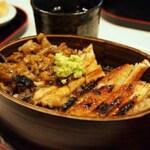 人気の穴子料理のお店も!姫路でおすすめのグルメ店8選