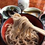 山形県の絶品おそば 14店【大石田そば街道】