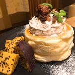 パンケーキの美味しい街、浅草の人気パンケーキ・ホットケーキ店8選