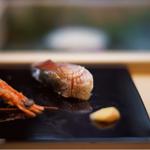 【鳥取】心ゆくまで寿司を満喫!グルメも大満足な店8選