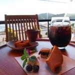 松島の旅でほっと一息♪絶景&おしゃれな人気カフェ12選