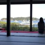 松島でおすすめのカフェ12選!絶景でおしゃれなお店も