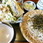 長瀞でランチを食べるならココ!おすすめのグルメ店8選