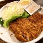 【桜木町 ランチ】一度は行きたい!食べログで口コミの多いお店12選