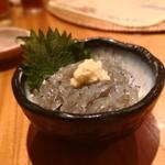 江ノ島でディナーデート♪おすすめの美味しいお店8選
