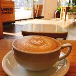 【朝営業】茅場町のカフェで朝食を!おすすめ8選
