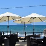 福津の人気カフェ12選!海岸沿いのおしゃれなカフェも♪