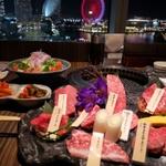 桜木町のディナーデートは夜景がきれいなお店で!人気店8選