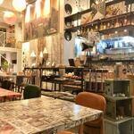 浅草橋のカフェでゆったり!おしゃれなおすすめ店12選