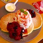 徳島でパンケーキ食べるならココ!おすすめ店8選