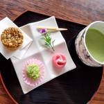 宮城県・松島のおしゃれカフェに行きたい!おすすめの8店