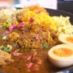 【高円寺】食べログでおすすめの美味しいランチ8選