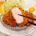 【浅草橋】並んでも食べたい!絶品ランチおすすめ12選