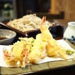 【浅草橋】和食の美味いランチはこのお店!おすすめ8選