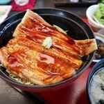 松島デートで行きたい!おすすめのグルメスポット12選