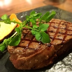 多摩でディナーデート!美味しい食事を楽しめる8選