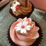 【下北沢】人気のケーキを手土産に♪テイクアウトできる店7選
