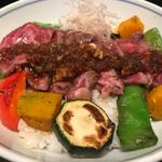 祇園のおすすめランチ12選!本格和食や京料理など