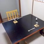 【淀屋橋】個室でゆったりランチ♪おすすめ店8選