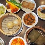 【横浜中華街】食べ放題ならココ!食べログで人気のお店12選