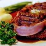下北沢のランチでジューシーなお肉を楽しもう!人気店8選