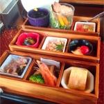 小豆島でおすすめの絶品グルメランチ8選