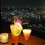 【みなとみらい】特別な日のディナーデートに!おすすめ店8選