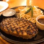 【浅草橋】肉ランチが美味しいお店はココ!おすすめ店8選