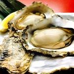 【松島】デートで訪れたい!おすすめの食事スポット8選