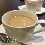 浅草橋のカフェでモーニング♪朝も営業のおすすめ店8選
