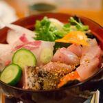 小豆島で味わいたい海鮮グルメ!おすすめの8店