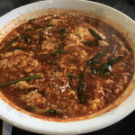 宮崎でおすすめのラーメン7選!ご当地グルメ「辛麺」も紹介