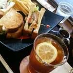 今日は堺でランチデート♪おすすめレストラン8選