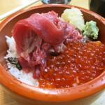青森市でランチするならココ!和食の人気店8選