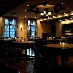 堺の夜をディナーデートで楽しもう!おすすめ店8選
