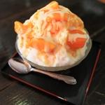久米島のご当地グルメが食べたい!食べログで人気の店8選