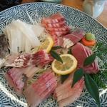 【平戸】刺身が美味しい!おすすめ海鮮ランチ8選
