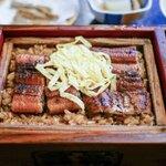 久留米でランチを食べるならココ!おすすめの人気店12選