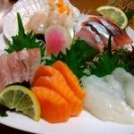 【すすきの】居酒屋ならココ!おすすめの美味しい店8選