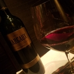秋田市 ワインの旅 10軒