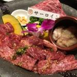 【大阪】焼肉なら鶴橋へ!ホンマに旨い店15選
