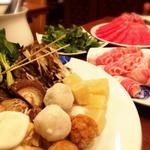 新宿で鍋を食べるならココ!鍋料理が評判の人気店14選
