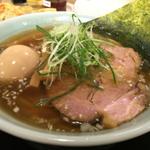 【足利市】絶対旨いラーメンが食べたい!おすすめの店12選