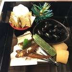京都・嵐山の和食ランチならココ!おすすめ店20選