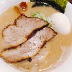 【深夜営業】所沢のラーメンならココ!おすすめの店8選