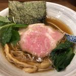 埼玉・所沢の旨いラーメンはココ!おすすめラーメン店12選